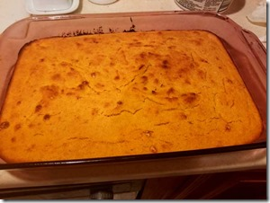 sweet-potato-cornbread