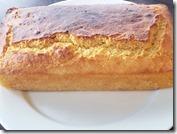 amish-cornbread
