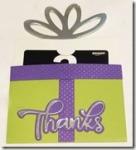 gift-card-card