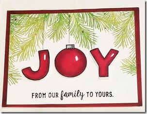 joy-card