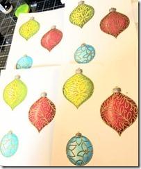 paper-coloring-fun