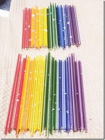 rainbow-11-20