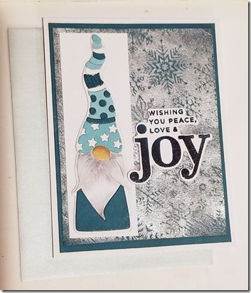 gnome-joy-card