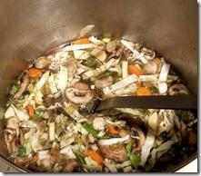 vegetables-in-bone-broth