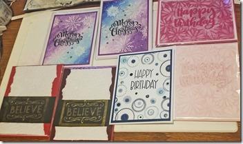 xmas-bday-cards