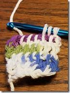attempting-crochet