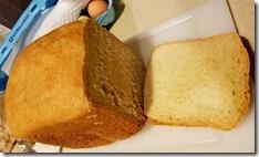 bread-machine-white-bread