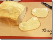 mashed-potato-bread