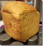 sweet-potato-bread