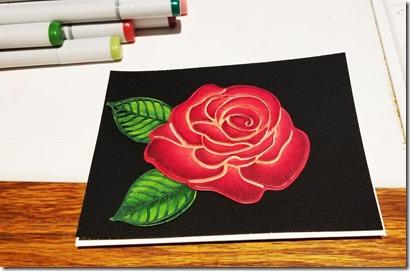 copic-rose